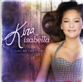 KIRA ISABELLA - LOVE ME LIKE THAT