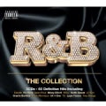 R&B-THE COLLECTION - R&B-THE COLLECTION