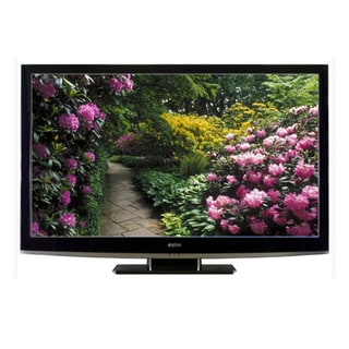"Sanyo DP55360 55"" 1080p 120Hz LCD TV (Refurbished)"