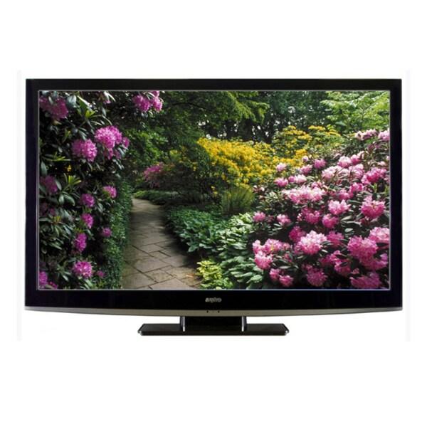 "Sanyo DP55360 55"" 1080p 120Hz LCD TV (Refurbished)"