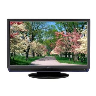 """Sanyo DP42840 42"""" 1080p LCD TV (Refurbished)"""