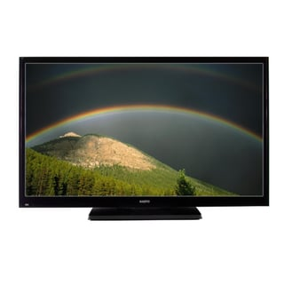 "Sanyo DP46142 46"" 1080p LED TV (Refurbished)"