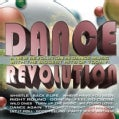 Various - Dance Revolution