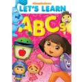 Let's Learn: ABC (DVD)
