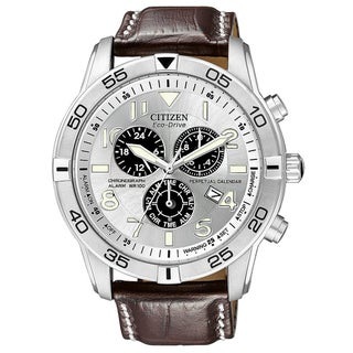 Men S Watches Online