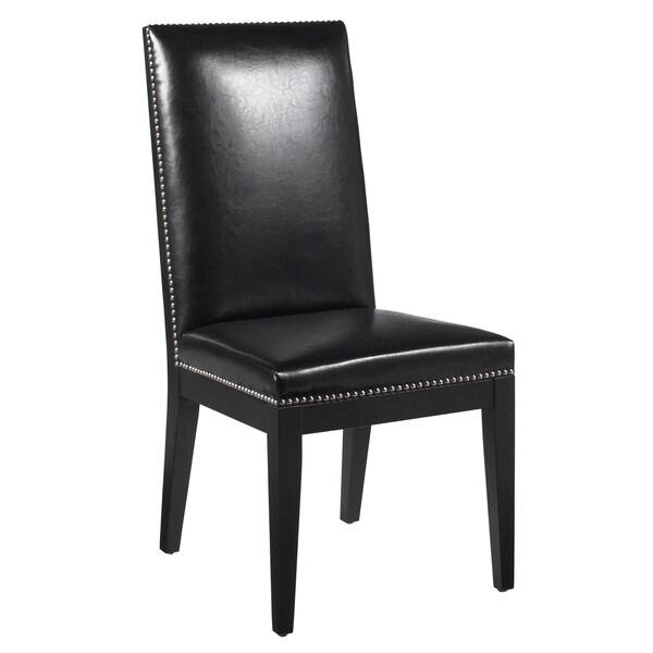 Sunpan St. Tropez Dining Chairs (Set of 2)