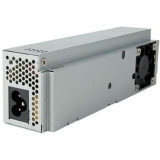 In Win IP-AD120A7-2 ATX12V Power Supply