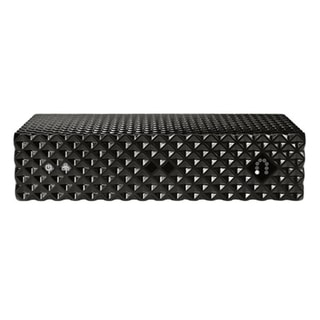 Slingbox 350 Network Audio/Video Player