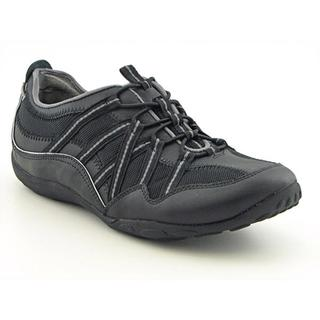Online Shopping Clothing & Shoes Shoes Women s Shoes Athletic