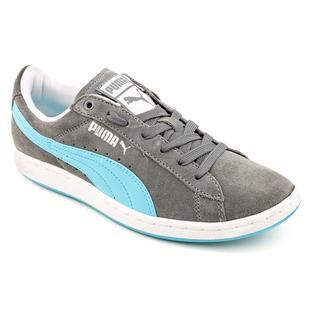 Puma Women's 'Supersuede Eco' Regular Suede Athletic Shoe