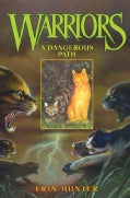 A Dangerous Path (Hardcover)