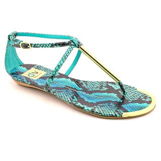 Dolce Vita Women's 'Archer' Synthetic Sandals