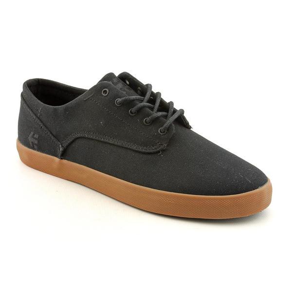 Etnies Men's 'Dapper' Canvas Athletic Shoe