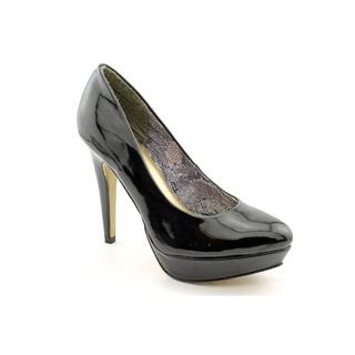 Madden Girl Women's 'Uno' Patent Dress Shoes