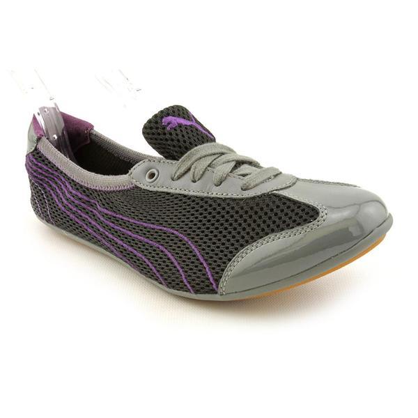 Puma Women's 'Karlie' Mesh Athletic Shoe
