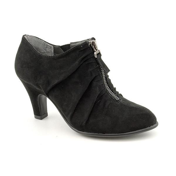 Aerosoles Women's 'Jalapeno' Fabric Boots