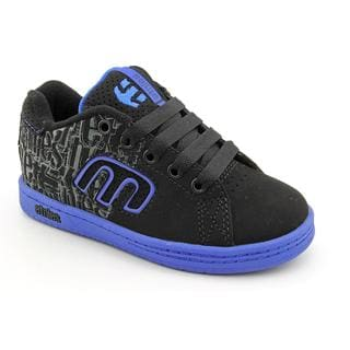 Etnies Boy's 'Kids Callicut 2.0' Synthetic Athletic Shoe