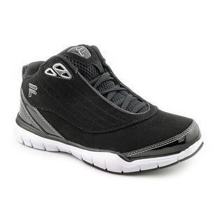 Fila Men's 'Flexnet Memory' Synthetic Casual Shoes