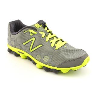 New Balance Men's 'M3090' Mesh Athletic Shoe