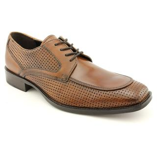 Giorgio Brutini Men's '24989' Leather Dress Shoes