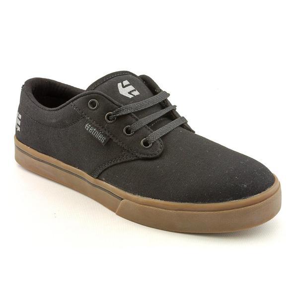 Etnies Men's 'Jameson 2 Eco' Canvas Athletic Shoe
