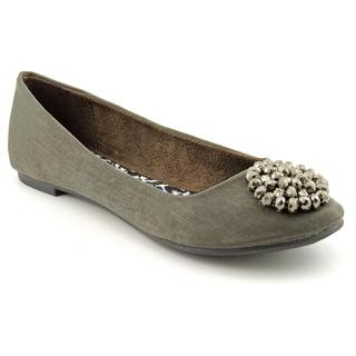 Rocket Dog Women's 'Madra' Satin Casual Shoes