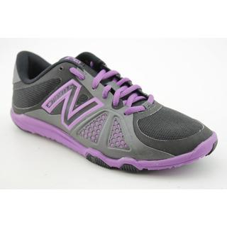 New Balance Women's 'WX20v2' Mesh Athletic Shoe Wide