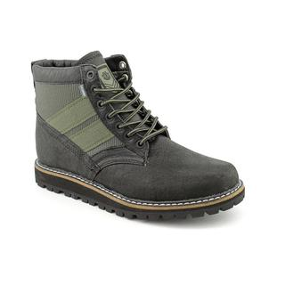 Element Men's 'Langson' Leather Boots