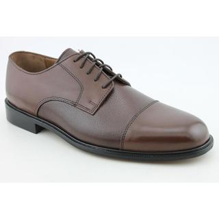 Bostonian Men's 'Dennison' Leather Dress Shoes