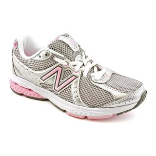 New Balance Women's 'WW665' Mesh Athletic Shoe