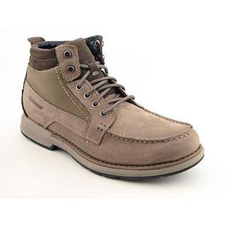 Sebago Men's 'Concord Mid' Nubuck Boots