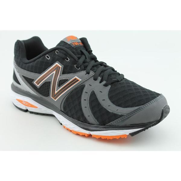 New Balance Men's 'M790v2' Mesh Athletic Shoe