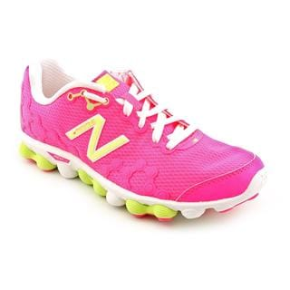 New Balance Women&#39;s &#39;W3090&#39; Mesh Athletic Shoe