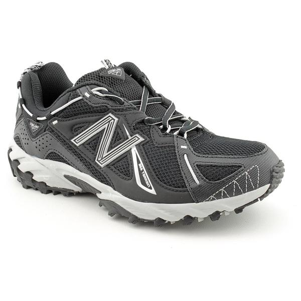 New Balance Men's 'MT610' Mesh Athletic Shoe Wide