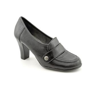 Aerosoles Women's 'Rollatini' Polyurethane Dress Shoes