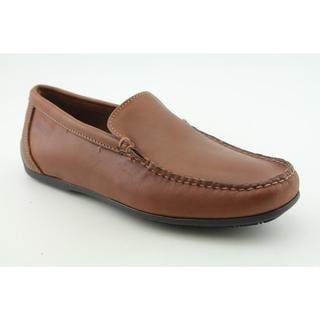 Sebago Men's 'Vico' Leather Casual Shoes
