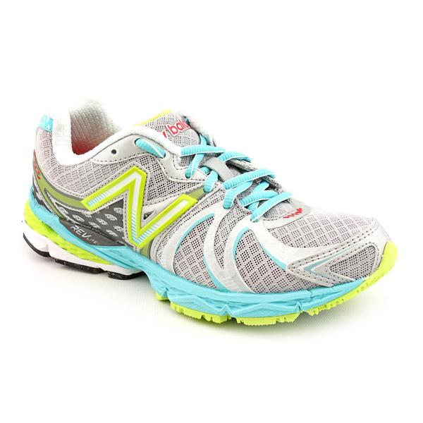 New Balance Women's 'W870v2' Mesh Athletic Shoe