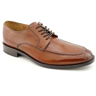 Bostonian Men's 'Ricardo Lace Up' Leather Dress Shoes