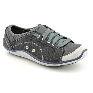 Dr. Scholl's Women's 'Jennie' Wool Athletic Shoe