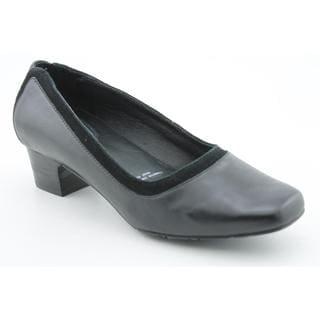Diabetes Shoes, Daiabet Women, Discount Shoes, Polish Tans, Diabetes Women, Women Dresses Shoes, Grains Leather, Tans Full, Orchids Women