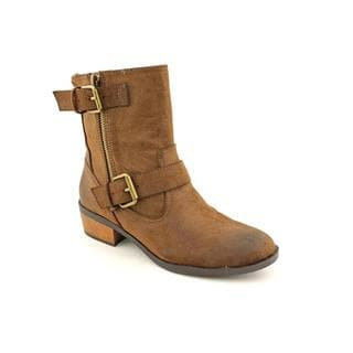 Chinese Laundry Women's 'Riding Hood' Synthetic Boots