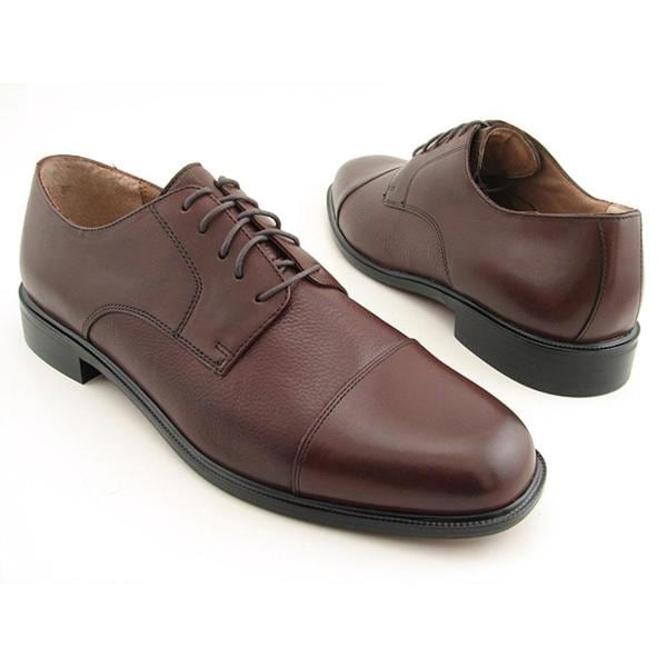 Bostonian Men's 'Dennison' Leather Dress Shoes