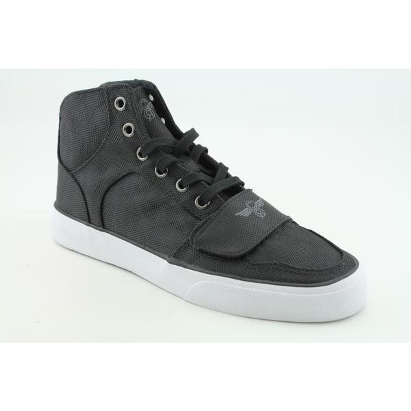 Creative Recreation Men's 'Cesario XVI' Basic Textile Casual Shoes