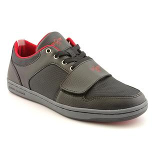 Creative Recreation Men's 'Cesario Lo' Leather Casual Shoes