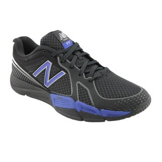 New Balance Men's 'MX997' Mesh Athletic Shoe