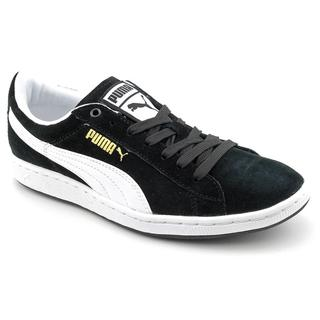 Puma Women's 'Supersuede Eco' Regular Suede Athletic Shoe