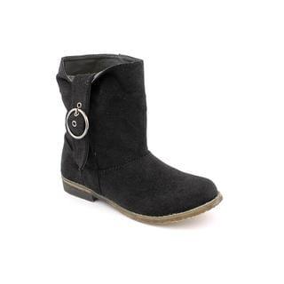 Penny Loves Kenny Women's 'Gwynne' Fabric Boots