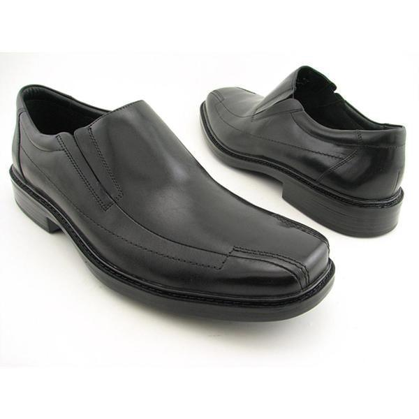 Bostonian Men's 'Capi' Leather Dress Shoes