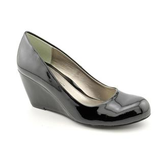 CL By Laundry Women's 'Nima' Patent Dress Shoes
