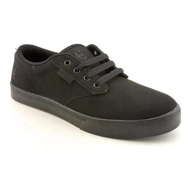 Etnies Boy's 'Jameson 2' Nubuck Athletic Shoe